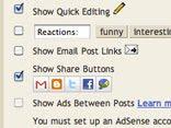 thumb-new-sharing.jpg